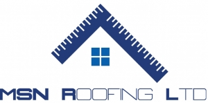 MSN Roofing
